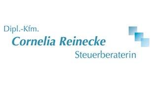 C. Reinecke Steuerkanzlei