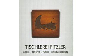 Fitzler