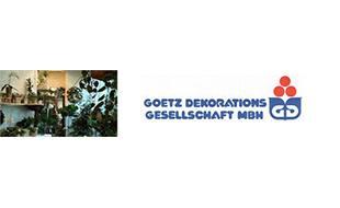 Goetz Dekorationsgesellschaft mbH
