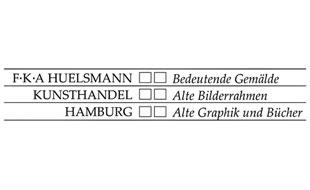 F.K.A. Huelsmann