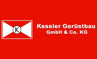 Kessler Gerüstbau GmbH & Co. KG