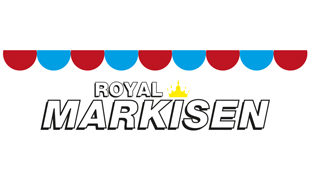 Royal Markisen