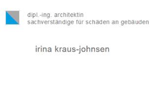 Kraus-Johnsen