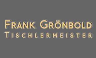 Frank Grönbold