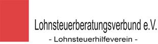 Lohnsteuerberatungsverbund e.V. Knut Heymann