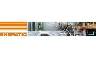 Eneratio Ingenieurbüro für rationellen Energieeinsatz GbR