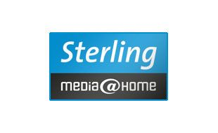 media@home Sterling