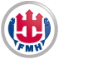 Fischmarkt Hamburg-Altona GmbH
