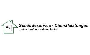 WOP Gebäudeservice GmbH