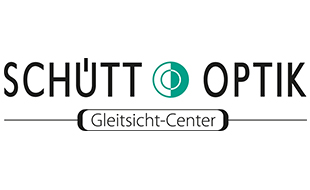 Augenoptikermeisterbetrieb Schütt Optik GmbH