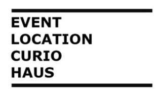CURIOHAUS Veranstaltungsbüro Kofler & Kompanie GmbH