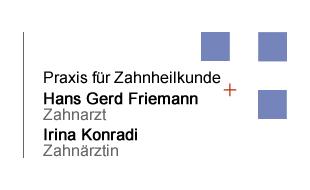 Friemann