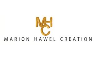 Hawel