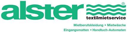 alster textilmietservice GmbH