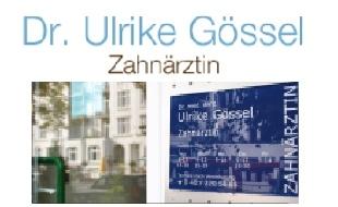 Zahnarztpraxis Dr. Med. Dent. Ulrike Gössel
