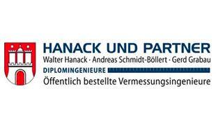 HANACK UND PARTNER