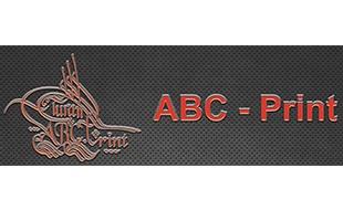 ABC Print Textildruck & Folienbeschriftung Werbeagentur