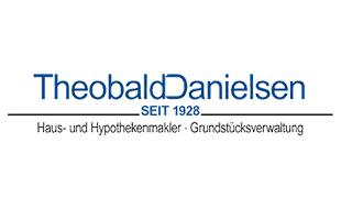 Danielsen Theobald GmbH RDM