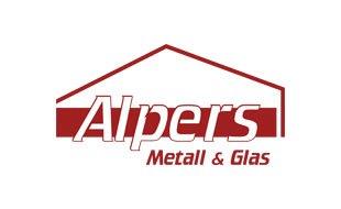Alpers GmbH