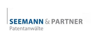 Seemann & Partner Patentanwälte mbB