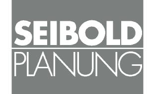 Seibold Planung