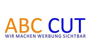 ABC CUT Jens Hofmann e.K.
