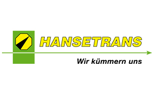 Hansetrans Möbel-Transport GmbH