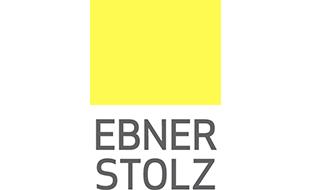 Ebner Stolz Mönning Bachem Wirtschaftsprüfer Steuerberater Rechtsanwälte Partnerschaft mbB