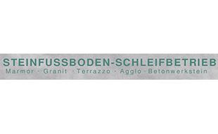 Steinfußbodenschleifbetrieb Ulm (Wagner)