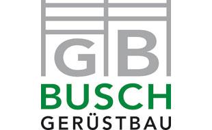 Busch Gerüstbau GmbH