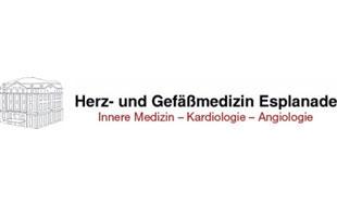 Dr. Harald Dill, Dr.med. Bernward Voigt