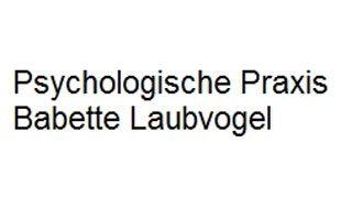 Laubvogel Babette - Psychologische Praxis