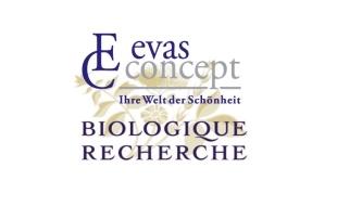 Evas Concept
