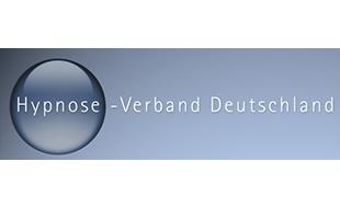 Hypnose-Verband Deutschland