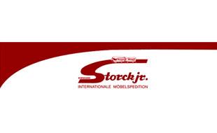 Bernhard Storck Jr. GmbH