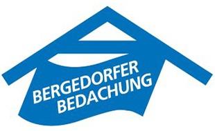 BBG Bergedorfer Bedachung GmbH