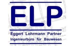 Eggert Lohrmann Partner