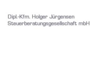 Jürgensen