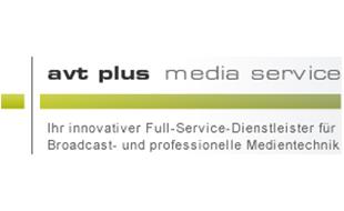 avt plus media service GmbH