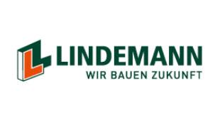 J. Lindemann GmbH & Co. KG Büro Hamburg
