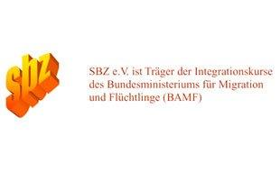 SBZ Stadtteilbildungszentrum e.V.