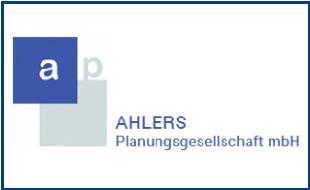 Architekturbüro Ahlers