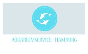 Aquariumservice Hamburg Holger Krogh