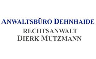 Mutzmann