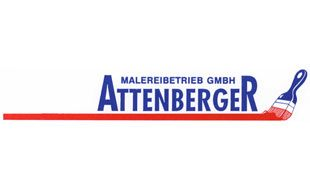 Attenberger Malereibetrieb