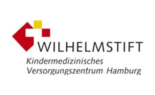 Kindermedizinisches Versorgungszentrum Hamburg gGmbH
