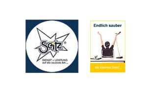 Seitz Saison- und Objektservice GmbH