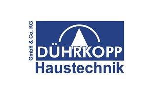 Dührkopp Haustechnik GmbH & Co. KG