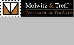 Molwitz + Treff