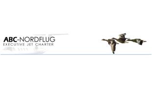ABC Nordflug Jet-Charter GmbH